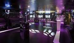 Resultado de imagen de discotecas en color morado
