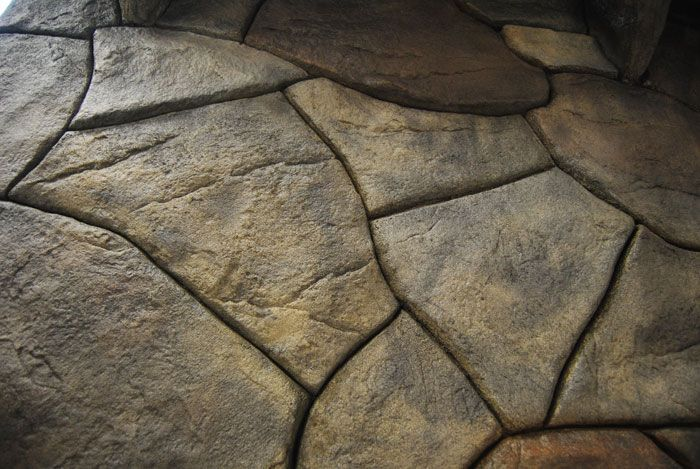 12 Best Stucco Products Images On Pinterest Stucco
