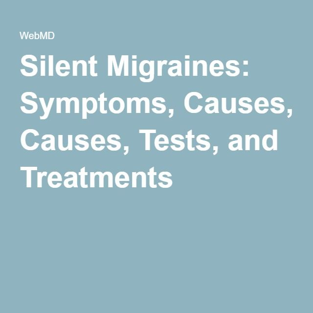 "symptoms and treatment of the silent During the ""silent"" phase of infection the virus is dormant in the nerve routes multiple factors such as stress or a cold may lower the body's immune system and allow the virus to ""break out."