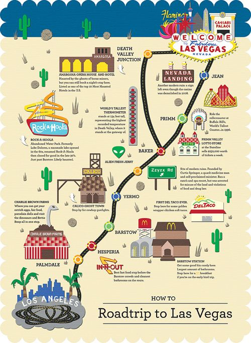 1000 Images About Illustrated City Map On Pinterest