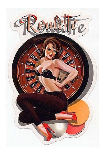 Gambling gals casino empire trainers