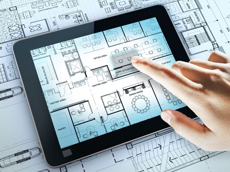 Die Suche nach neuen Wegen in der Gebäudekonstruktion (Materialien, Konstruktionstechniken, …) ist heutzutage eine der vielen Möglichkeiten, die der Bausektor hat.  http://www.inmonova.com/blog/nachhaltiges-bauen-kann-30-milliarden-investitionen-generieren/