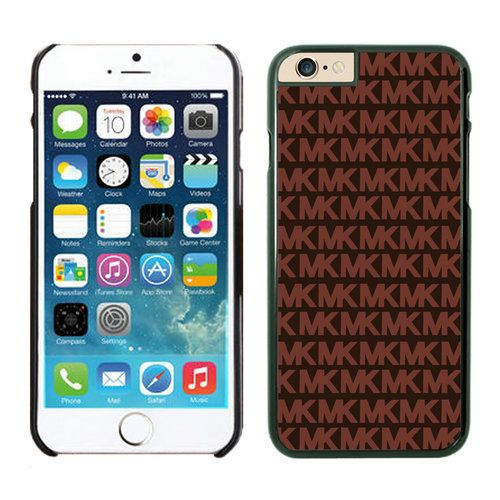 cheap Michael Kors Logo Signature Brown iPhone 6 Cases2 deal online, save up to 90% off dokuz limited offer, no duty and free shipping.#handbags #design #totebag #fashionbag #shoppingbag #womenbag #womensfashion #luxurydesign #luxurybag #michaelkors #handbagsale #michaelkorshandbags #totebag #shoppingbag
