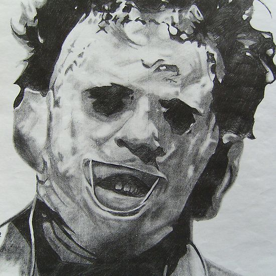 25 Best Ideas About Texas Chainsaw Massacre On Pinterest: 81 Best Images About Leatherface On Pinterest