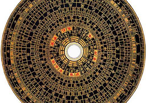 Фэн-шуй - древняя китайская наука | Самтулана - искусство гармоничной жизни: древние знания о счастье, здоровье и развитии человека