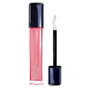 Labial Infallible Lip Xtreme. Color intenso satinado e hidratación extrema hasta por 8 horas.