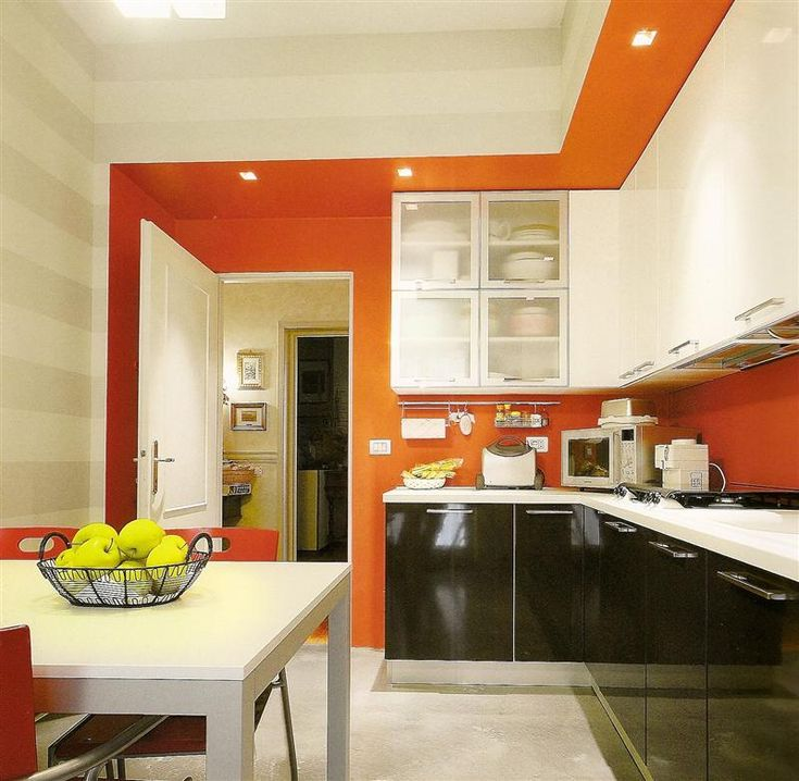 70 best images about cocinas modernas on pinterest for Cocinas modelos