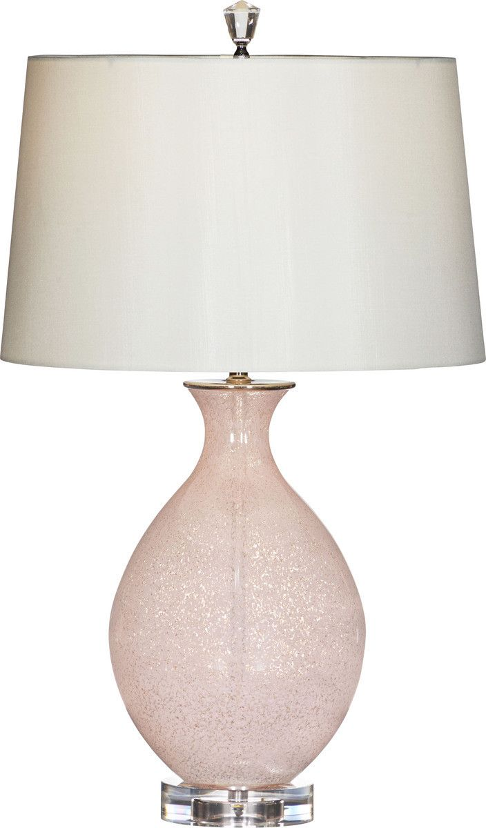 Best 25 pink table lamps ideas on pinterest grey table lamps leilani pink table lamp with shade geotapseo Gallery