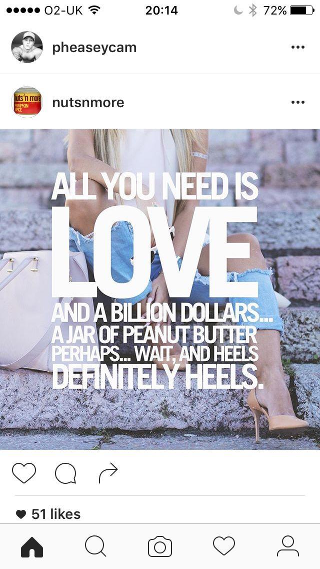 533 best Quotes & Lyrics images on Pinterest   Words, Inspire ...
