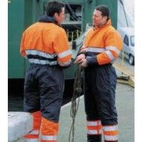 Online Workwear Australia ensures full comfort, safety, and productivity of employees during their work hours. You can easily avail Workwear Online at affordable prices and a variety of choices that are compatible with your respective professional field.
