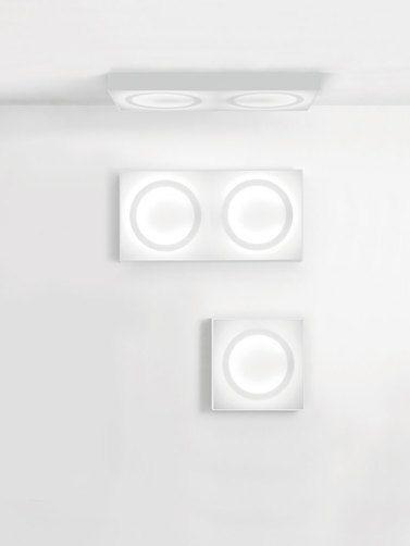 4x4_lampade_bianche