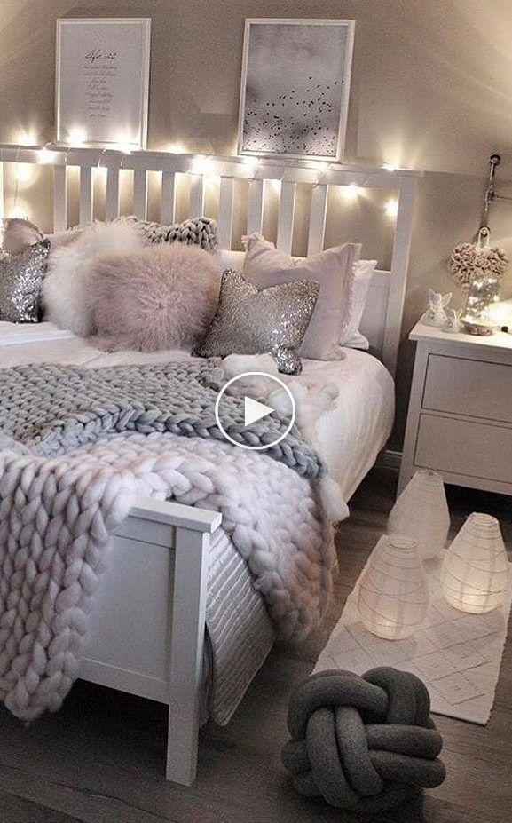Creatieve Decoratie Ideeen.37 Creatieve En Kleine Slaapkamer Ontwerp En Decoratie Ideeen