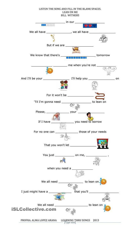 Worksheets Friendship Worksheets 18 best feelings images on pinterest worksheets and friendship