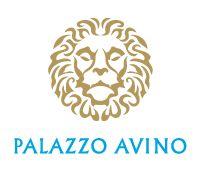 Welcome   Palazzo Avino