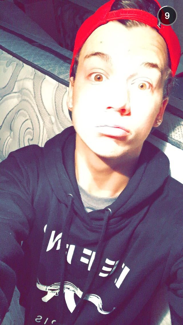 53 Best Taylor Caniff Images On Pinterest Magcon Magcon Boys