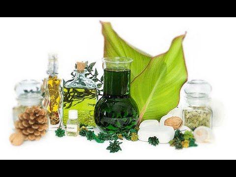 Moje ulubione olejki eteryczne firmy Aromatica - zakupy z Kijowa.