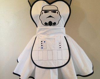 BB-8 BB 8 Droid Star Wars Droid BB-8 Costume by AriaApparel