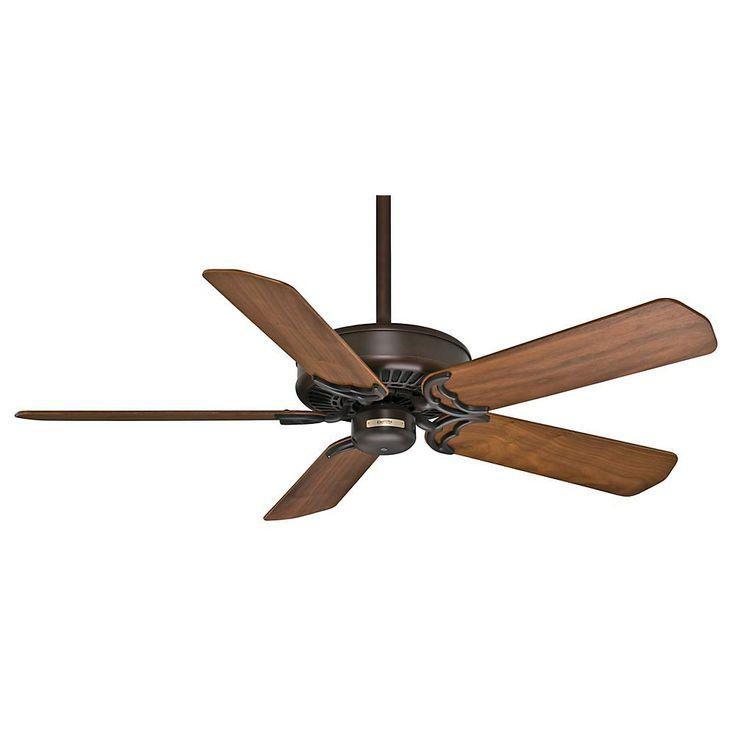 28 best images about ceiling fans on pinterest polished for Casablanca dc motor ceiling fans