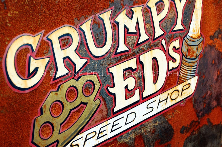57 best images about speed custom shops on pinterest for D sign shop