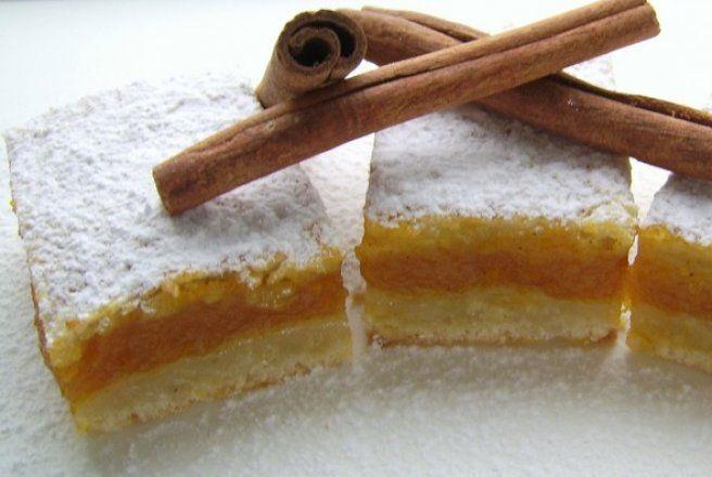 Retete Culinare - Placinta cu dovleac