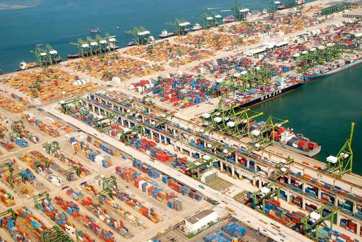Global Logistics Media - Spectacular Images of the Port of Singapore http://www.globallogisticsmedia.com/articles/view/spectacular-images-of-the-port-of-singapore