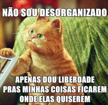 Sergio Alves de Souza - Google+
