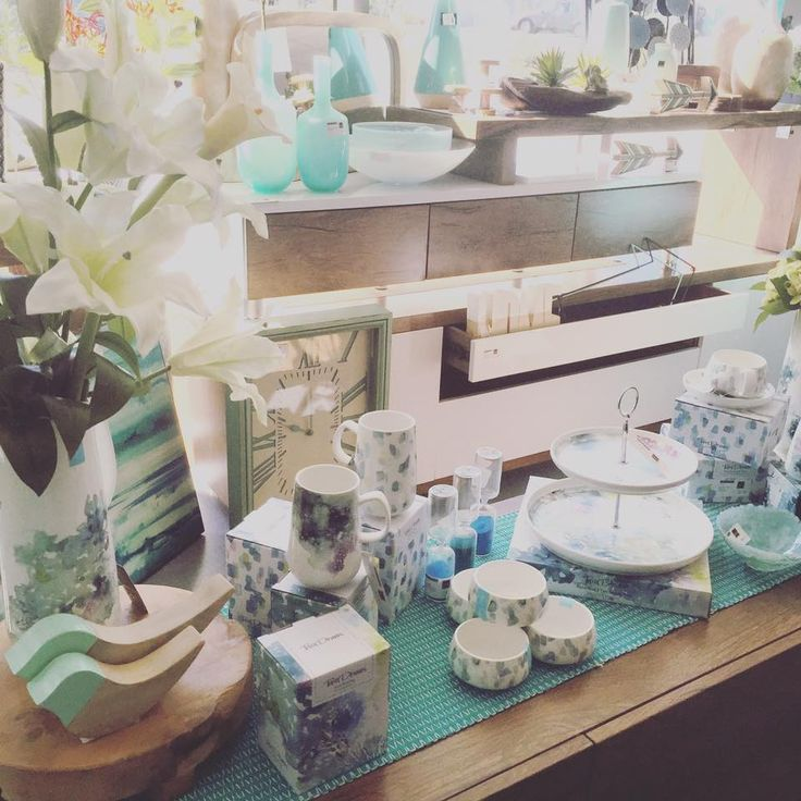 Stocked up with gifts for your mum and only  Open all day #shoplocal #dcbdesigns #gifts #mothersday #homewares
