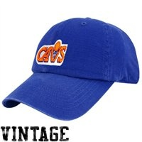 Summer Clearance: Cleveland Cavs hat for only $11.99!