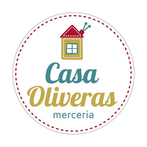 Merceria Casa Oliveras  By www.tutticonfetti.com