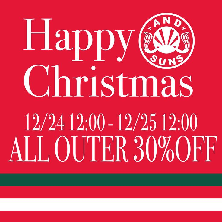 ㅤㅤㅤㅤㅤㅤㅤㅤㅤㅤㅤㅤㅤ ゚Happy Xmas゚ ㅤㅤㅤㅤㅤㅤㅤㅤㅤㅤㅤㅤㅤ ANDSUNSXmas企画開催中 ㅤㅤㅤㅤㅤㅤㅤㅤㅤㅤㅤㅤㅤ ONLINE STORE限定 OUTERが24時間限定で30%OFF ㅤㅤㅤㅤㅤㅤㅤㅤㅤㅤㅤㅤㅤ 12/24 12:00  12/25 12:00 ㅤㅤㅤㅤㅤㅤㅤㅤㅤㅤㅤㅤㅤ 24時間限定ですの是非Checkを and-suns.net ㅤㅤㅤㅤㅤㅤㅤㅤㅤㅤㅤㅤㅤ #andsuns#andsunscrew#asc2003#tokyo#harajuku#shibuya#109mens#mystic#street#wear#streetwear#cordinate#streetfashion#fashion#sports#military#graffiti#famecity#ootd#graphic#japan#brooklyn#newyork