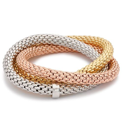 italkgoldcom is the best place to buy jewelry online store with latest collection of - Best Place To Buy A Wedding Ring