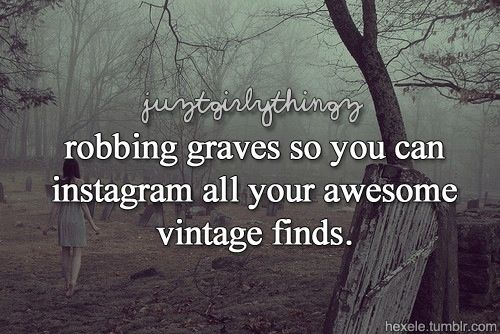 Just girly things parody | JustGirlyThings™ | Pinterest