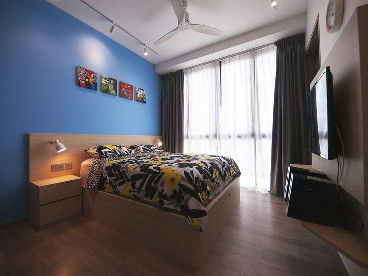 Best 25+ Lift Storage Bed Ideas On Pinterest