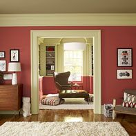 Best Living Room Wall Colors Images On Pinterest Design