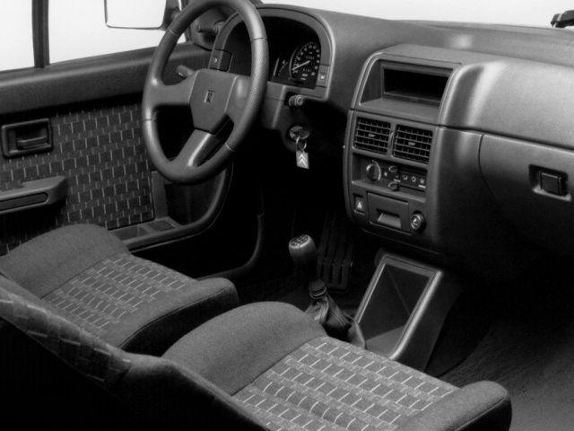 Tour d'horizon : la Citroën AX, la petite révolutionnaire - Deudeuchmania
