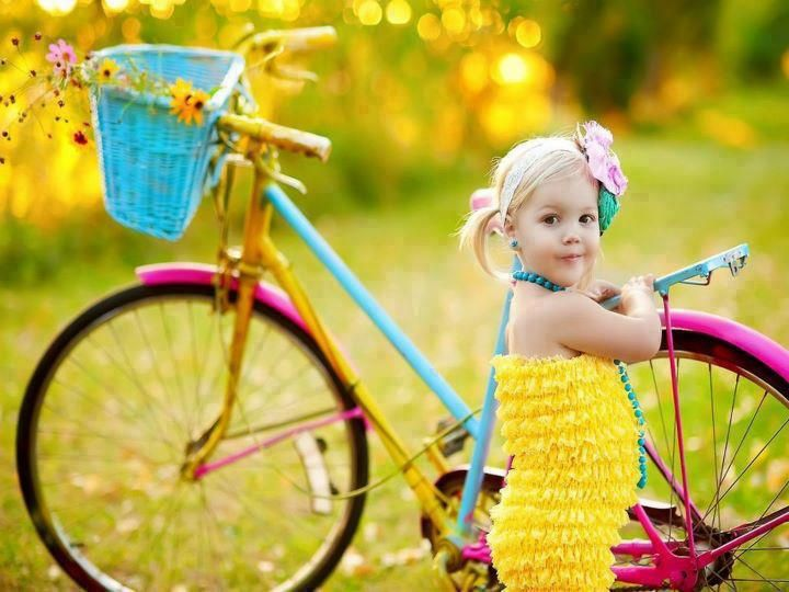 Cute Nice Whatsapp Dp Picture Hd Download Baby Bike Expecting Baby Pics For Dp
