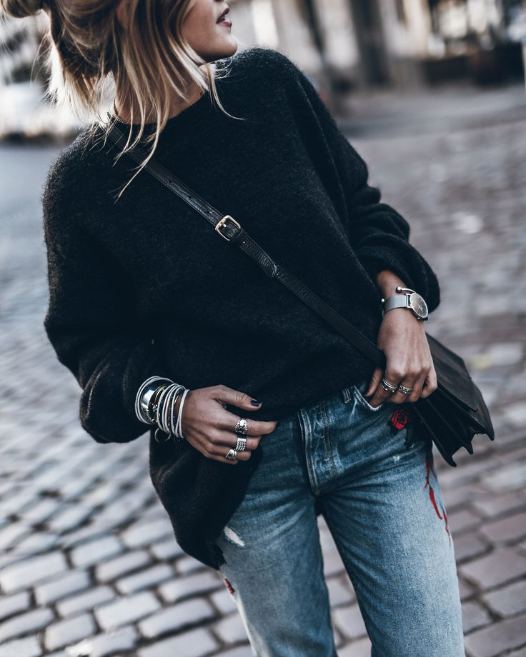 Best 20 Winter Street Styles Ideas On Pinterest Winter