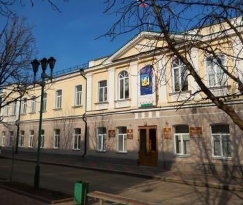 По собственному желанию · Администрация города Ливны