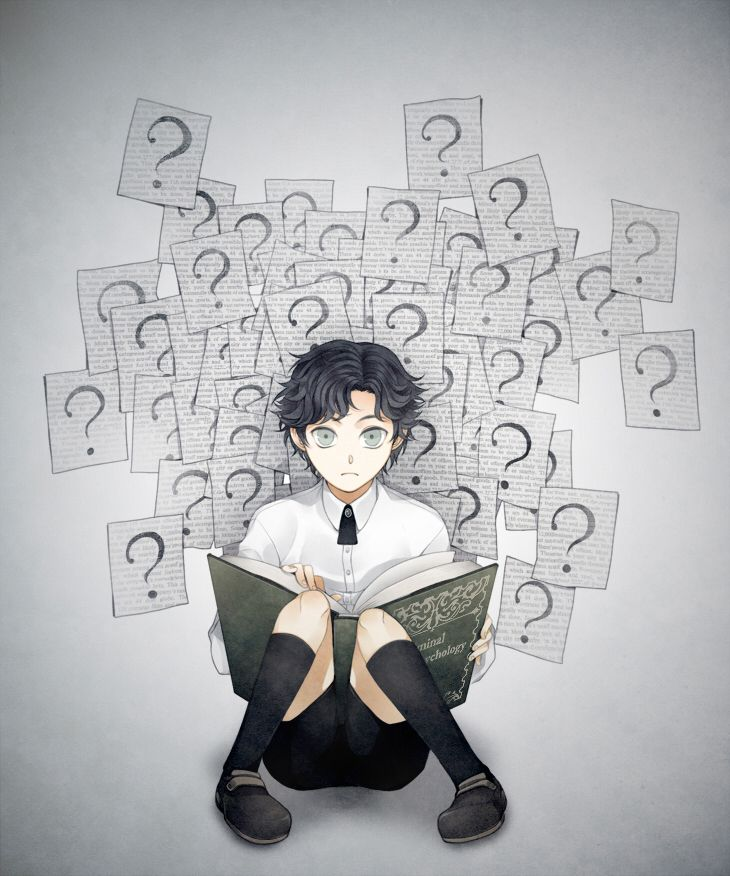 /Sherlock Holmes (Character)/#1279370 - Zerochan