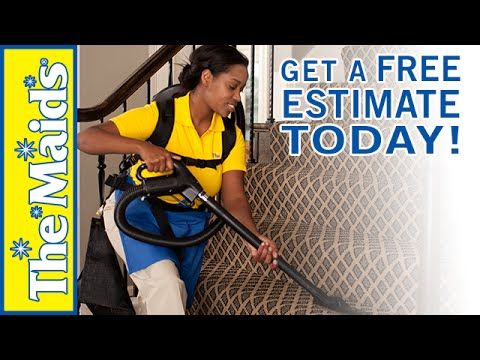 Cleaning Services in Moorestown NJ - Customer Discount - The Maids of NJ  Looking for Maid Cleaning Services in Moorestown NJ? Mention This Video and Receive $50 Off Your First Cleaning! Call 856-662-6243