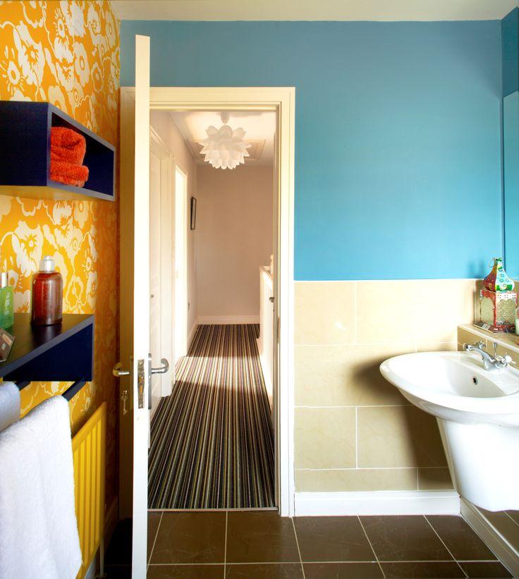Contemporary Bathrooms Dublin 249 best think contemporary images on pinterest | dublin, interior