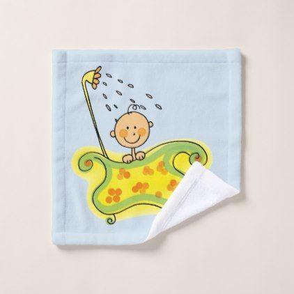 Best 25+ Newborn girl gifts ideas on Pinterest | Baby girl ...