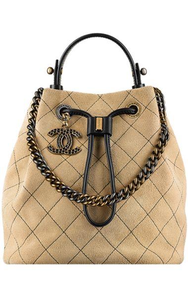 Best 25+ Chanel bags ideas on Pinterest | Chanel handbags ...