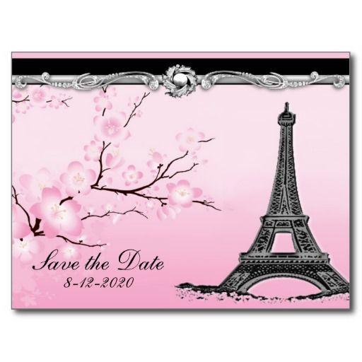 make save the date cards online juve cenitdelacabrera co