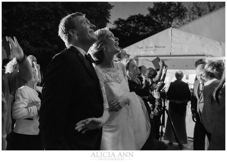 bryllup fotograf kobenhavn | fotograf københavn | Bryllups lokaler københavn | fotograf priser i københavn