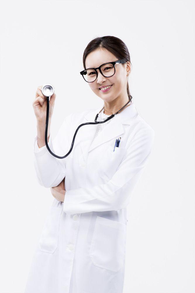 의사프로필