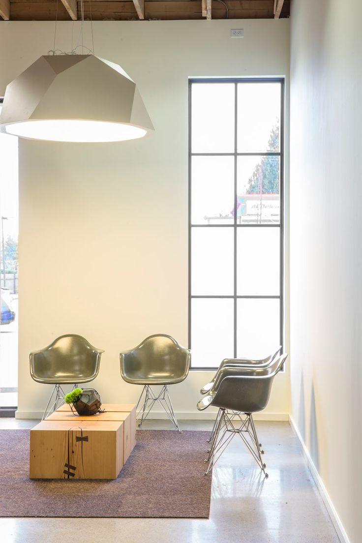 Horacek fieldwork interiordesign interior delight 3 for P o style architecture