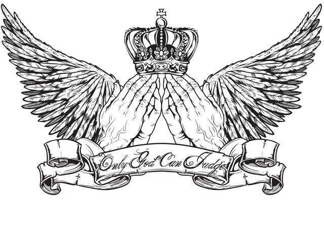 Tattoo Design by DMEZ02.deviantart.com on @deviantART