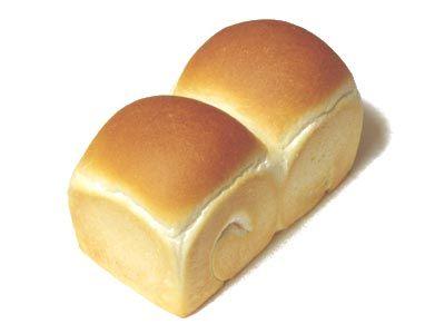 食パンのレシピと作り方