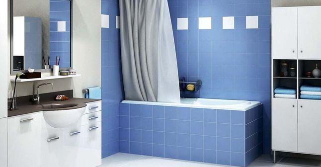 Les 25 meilleures id es de la cat gorie remplacer baignoire par douche sur pi - Comment remplacer une baignoire par une douche ...